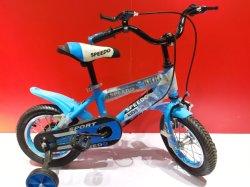 Heißer Verkaufs-nette Art-Kind-Fahrräder