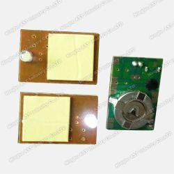 Светодиодная вспышка света, светодиодный индикатор, цепь один индикатор. Мигающий светодиодный модуль
