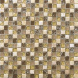 Mosaik Tile für Decoration (DGM15809, DGM15803, DGM15804)