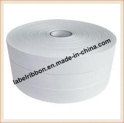 Погрузите нейлон с покрытием из тафты штриховой код передачи тепла печать (NT2108B)
