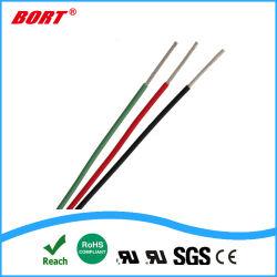 Aex провод и кабель, термостойкий электрический провод, трос привода сцепления для автомобилей