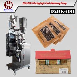 ماكينة التعبئة التلقائية لسكر أكسيليتول (طراز DXDK-150II)