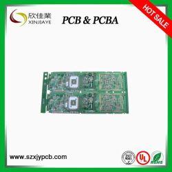 Double côté Electronics PCB Circuit Board et le PCB