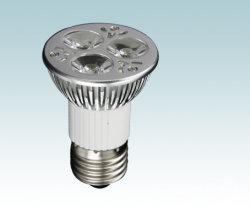 Светодиодный фонарь направленного света