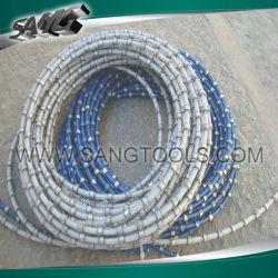 Il buon collegare del diamante per multi collegare ha veduto la taglierina (SG-052)