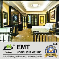 حديث فندق غرفة نوم مجموعة عمل جناح ([إمت-ك1203])