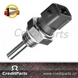 포드를 위한 온도 Sensors, KIA, 닛산 22630-51E00, 22630-51E02