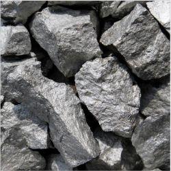 Goede Prijs Femo 60% Ferro Molybdeen Ferromolybdenum