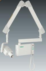Ont en stock Guangzhou Visionneuse de radiographie dentaire la machine