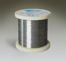 Cable de aleación de níquel de cobre
