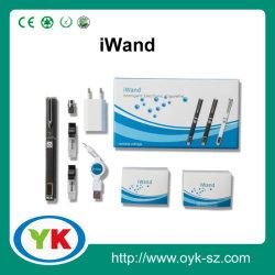 교환식 전압 배터리가 있는 Iwand 전자 담배