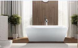 Популярные Роскошный овальный простой портативная ванна (JL608)