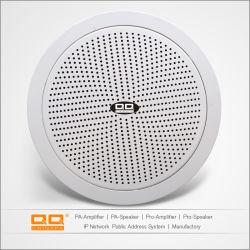 3-6W ABS van Bluetooth de Goedkopere MiniSpreker van het Plafond (lth-701)
