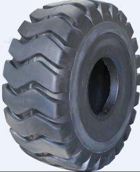 E3/L3, G2/L2, E4/L4, L5, selezionatore di L5s, fuoristrada, caricatore, pneumatico di OTR