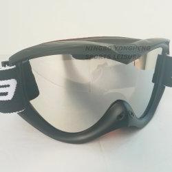 La poussière Dirt Bike moto off Road Racing circonscription des lunettes de protection