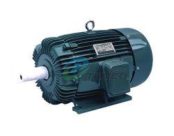 Трехфазный блок распределения питания AEEF стандарт IEC индукционные двигатели