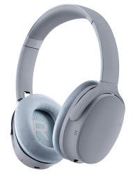 Bluetooth sans fil OEM avec des écouteurs antibruit/l'ordinateur de jeu/temps/Casque Aviation 2020 écouteurs de l'ANC pour Smartphone