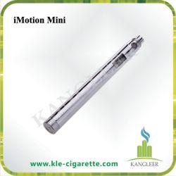 Entwicklung von EGO VV, Imotion Mini Electronic Cigarette