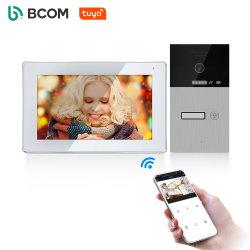 Video Doorphone del IP Tuya