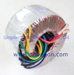 오디오 변압기 토로이드 150W