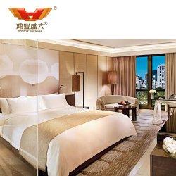 가구의 직업적인 호텔 호화스러운 현대 한 벌