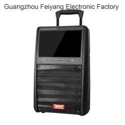 Feiyang Bluetooth MP5 Trolley динамик F30