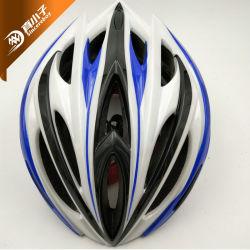 Het Schaatsen van de sport het Duiken van de Fiets van de Helm Helm voor Levering voor doorverkoop