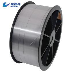 El 99,95% Puro de tántalo templado el precio por kg de tántalo Ta1 Cable con precio competitivo