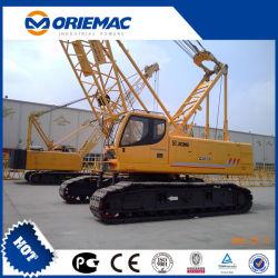 XCMG Lifting Construction Machinery Xgc55 50 Ton 55 Ton Hoist Hydraulic Crawler Crane in Dubai