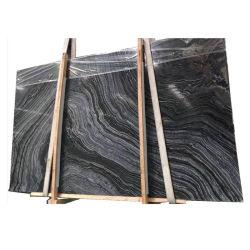 Bianco di pietra naturale Polished/Brown/mattonelle/lastre di pietra di marmo grige/beige/gialle per costruzione/pavimentazione/il muro/mattonelle/controsoffitto