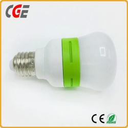 A luz de LED LED novas e criativas modernas Cabaça Luzes Lâmpada 9W~36W Lamping LED lâmpada LED da lâmpada de iluminação do Distribuidor