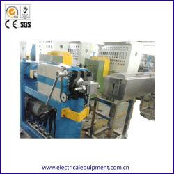 Machine van de Uitdrijving van de Lagen van de hoge Frequentie de Tweeling Chemische Schuimende