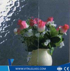 Ce&ISO9001の大洋性の計算されたか、または模造されたか、または薄板にされるか、または反射または曇らされるか、または低い鉄かフロートガラス(O-G)