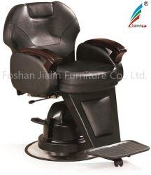 Forte de meubles de salon professionnel Barber Président pour la vente en gros