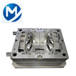 Inteligente de Alta Calidad Carcasa de plástico piezas electrónicas Productos molde plástico
