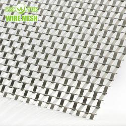Декоративные кабель из сетки используется для наружной стены/ потолочные украшения/затенения