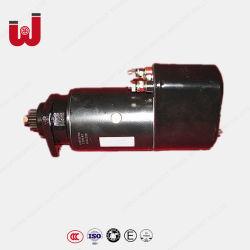 Motor de arranque de uma peça sobresselente HOWO Metro (VG2600090210)