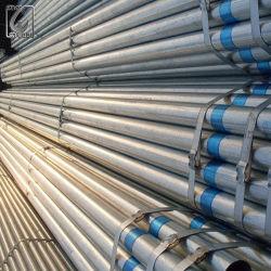 Fornitore professionale della Cina che marina e che lucida intorno al tubo dell'acciaio inossidabile