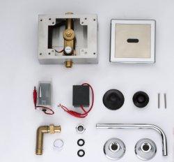 Sensor automático Flg lavabo Mictório (JSD do Lavador6801)