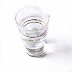 Proveedor de la fábrica de alcohol isopropílico CAS: 67-63-0 propanol-2