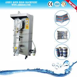 Waterverpakkingsmachine, Plastic Bag water Liquid Packaging Machinery