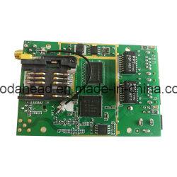 Carte de circuit PCB PCB personnalisé pour routeur WiFi électronique