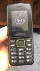 2019低価格キーボード携帯電話