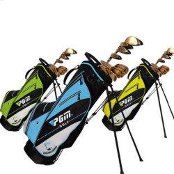 Imperméable sac chariot de golf unisexe sac de personnel