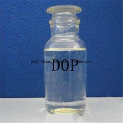 플랜트 에스테르 제 3 의 급료 대리 DOP DBP를 종합하는 고품질