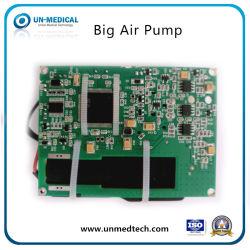 기술 지원이 포함된 OEM Medical Kiosk NIBP 모듈