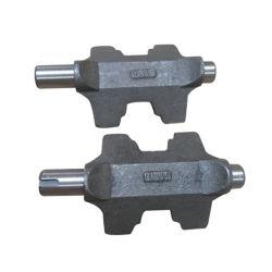 Ld24 Ld28 Ld32 Ld1100 Ld1105 Ld1110 Ld1115 Einzylinder-Diesel Motorersatzteile Ausgleichswelle