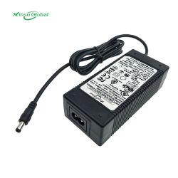 Дисплей LFP LiFePO4 зарядное устройство размер 14,6 V 4A портативный внешний аккумулятор зарядное устройство