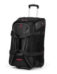 Мужчин в рюкзак, рюкзак мешок, Американской поездки и багажного отделения