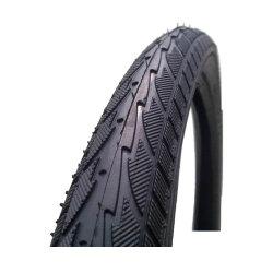 Велосипед вспомогательные устройства на горных велосипедах давление в шинах